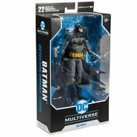 McFarlane Toys - DC Multiverse - Batman: Detective Comics #1000 Action Figure