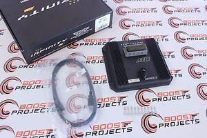 AEM Infinity Series 3 308 Programable EFI EMS for Ford / GM / Mopar V8s 30-7113