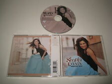 SHANIA TWAIN/GREATEST HITS(MERCURY/602498636046)CD ÁLBUM