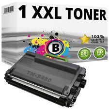 Toner für Brother TN3480 HL-L5000d L5100dn L5200dw L6250dn L6300dw L6400dw