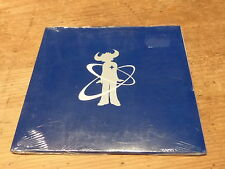 JAMIROQUAI - COSMIC GIRL- CD CARDSLEEVE !!!!!!!!!!!!!!!!SEALED