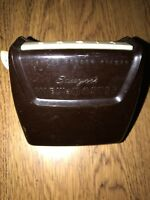 Vintage Sawyers View-Master Lighted Viewer Untested