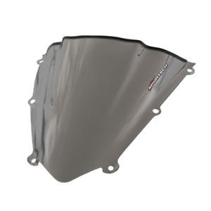 V-Flow Tint Series Windscreen~2011 Suzuki GSX-R1000 Sportech 45501178