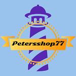 petersshop77