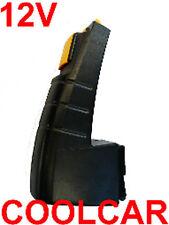 Battery For FESTOOL 12V 3.0Ah Ni-MH HeavyDuty CDD12 BP-CDD12 FS1224 487701 OZ