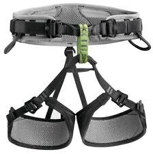 PETZL CALIDRIS - Very comfortable, adjustable harness
