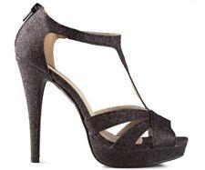 Novo Women's Open Toe Shoes