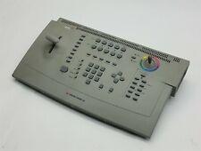 Videonics MXPro DV 4-Channel Professional Digital Video Mixer TBC MX-DV NTSC