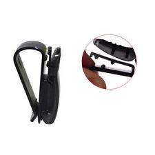 Car Auto Sun Visor Portable Sunglasses Eye Glasses/Ticket/Card/Pen Holder Clip