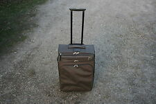 SAMSONITE Trolley Koffer