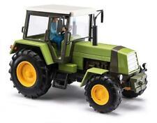 Busch Traktor ZT 323 LPG m.Bäuerin 50420