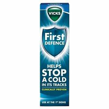 Vicks prima difesa spray nasale
