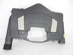 07-12 MERCEDES X164 GL450 GL550 R350 ENGINE COVER AIR CLEANER BOX 1120901501 OEM