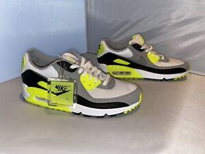 Pogo stick jump Decisión hogar  Las mejores ofertas en Nike Zapatos para hombres | eBay