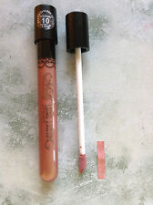 Cerise Baby Candy Dazzling Pink Matte Lipstick Lipgloss Waterproof 10 Nude Bronze 1 Other Colour