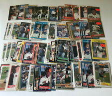 (95) Roger Clements Baseball Card Collection Lot w/ Topps UD Fleer Donruss ++