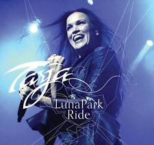 Luna Park Ride von Tarja (2015)