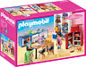 Playmobil Puppenhaus 70206 Familienküche NEU OVP