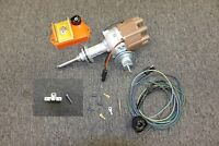 MOPAR 361 383 400 Electronic Ignition Kit Resto OEM Plymouth Dodge Chrysler HP