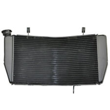 Brand New Replacement Radiator For DUCATI 1198 1098 848 2008-2011 2009 2010