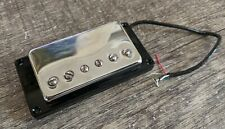 Fender DH-1 Atomic Bridge Humbucker
