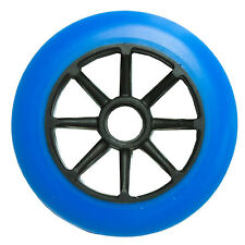 125mm Inline Skate Wheel by Trurev & speed.