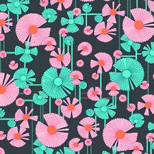 """AMY BUTLER """"GLOW"""" WIND FLOWER Berry by yard"""
