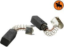 Metabo MPT626996000 Poussière Extraction Adaptateur 35 mm pour Palm Sanders FMS//FSX//FSR