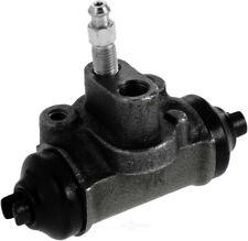 Drum Brake Wheel Cylinder Rear Autopart Intl 1475-203486 fits 03-05 Kia Rio