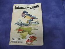 Buckeye Sports Supply