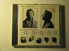 You'Re Under Arrest IMPORT by Serge GAINSBOURG 1996 CD Mon Legionnaire Shotgun x