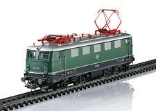 """Märklin H0 39417 Locomotive électrique BR E 41 de DB """" MFX Sound + nouveauté"""