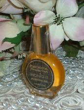 ~ Marilyn Miglin ~ Pheromone MIDNIGHT ~ Perfume Oil ~ .5 oz / 14ml