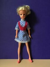 Considerate Katja Schneider & Ruth Kunz Vinyl Puppe 48 Cm Top Zustand Dolls
