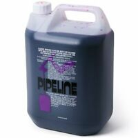 Pipeline Beer Line Cleaner - Beer Pump Cleaner - Clean Beer pumps -  2 x 5 Litre