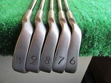 Ping Women's Iron Set Golf Clubs