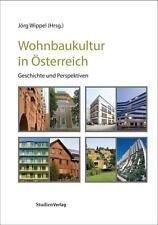 Innenarchitektur Bücher bücher über innenarchitektur und design auf günstig kaufen