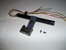 Pioneer SX-525 QX-646 QX-8000 SX-626 SX-424 Antenna & Holder T42-022 or  ATB-005