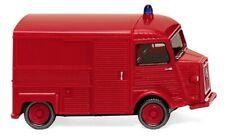 Arnold rapido n 1:160 auto Transporter cargados de VW Escarabajo y vw t1