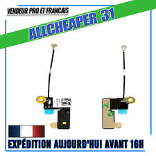 NAPPE  WIFI IPHONE 5 ANTENNE RESEAU GSM NAPPE MODULE WIFI POUR IPHONE 5