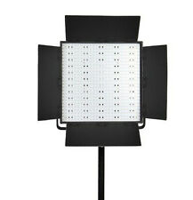 Pro CN-600SA 3334.3 LM 3200K /5600K + DIMMER LED Light FOR studio Video lighting