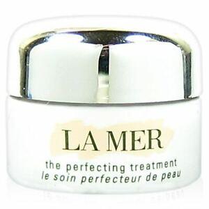 Creme De La mer  The Perfecting Treatment 7ml