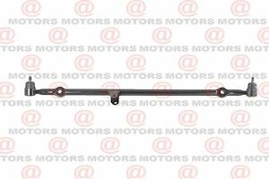 For Nissan Pickup 1995-1997 D21 1986-1994 Front Center Link Remplacement RWD/2WD