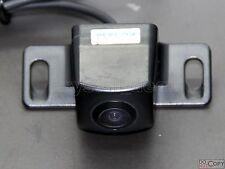 Car Reverse Rear-View Backup Camera For Honda Civil Accord Corolla City CRV Fit