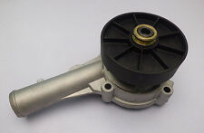 Water Pump For Ford Falcon 6cyl 4.0L EF EL AU XG XH NF NL Fairmont + Ute