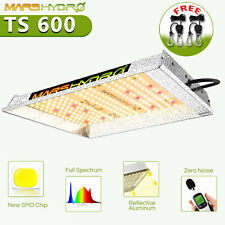 Mars Hydro TS-600W-FBA, 600 W Grow Light