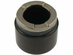 For 2006-2007 Hino 258LP Caliper Piston 13928PQ