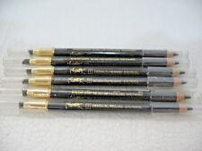 Yves Saint Laurent  #-1 Dessin Du Regard Long Lasting Eye Pencil 1.25g LOT OF 6