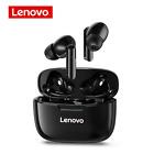 Lenovo Original True Wireless Earphones XT90 BT5.0 Earbuds with Noise Cancelling