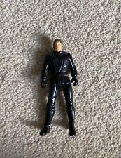Luke Skywalker Vintage Figure. Star Wars Return Of The Jedi Episode VI.